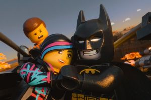 batman-loves-wyldstyle-amazon-declares-war-on-warner-brothers-and-the-lego-movie